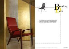 Studio Wrap - Furniture Catalogue Vol I