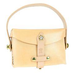 #Vollrindleder #Handtaschen für die #Business #Frau