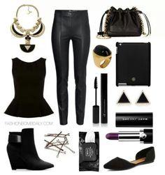 Via Fashionbombdaily.com