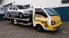 #bosch #service #car #transporte #guincho #reboque #towlife #towtruck #hyundai #gm #celta #chevrolet http://guinchoautosocorro.com.br/guincho-na-zona-leste-de-sao-paulo/