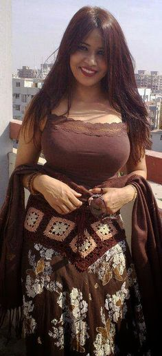 62 Best Facebook Girls Photos images in 2014 | Desi, Girl photos