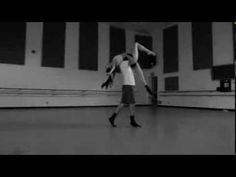 """Say Something""- Contemporary Dance - YouTube"