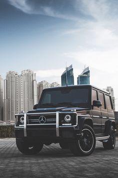envyavenue:G63 in Dubai | Photographer
