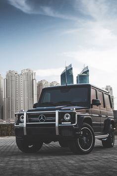 G63 in Dubai | Photographer