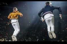 Marcus and Martinus concert Normal Person, Twin Brothers, Cute Photos, Mac, Tours, In This Moment, My Love, Concert, Celebrities
