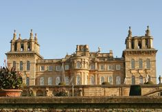 Google Image Result for http://www.architecture.com/Images/RIBAHoldings/Communications/ConstructionForSeduction/BlenheimPalace.jpg