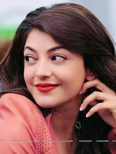 Kajal Aggarwal South Indian Actress, Celebs, Celebrities, Beautiful Actresses, Bollywood Actress, Indian Actresses, Indian Beauty, Faces, Photography