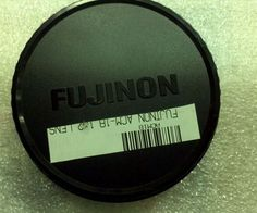 Fujinon acm 18 1 2 lens adapter for Sony pmw Projector Lens, Sony, 18th, Audio, Electronics, Consumer Electronics