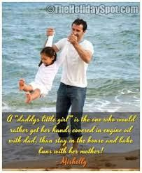 beautiful daughter quotes and sayings http://www.wishesquotez.com/2017/01/beautiful-daughter-quotes-for-father-and-mother-with-special-love-images.html