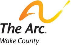 The Arc of Wake County sports