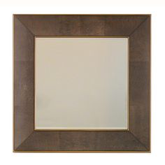 Bathroom Option RHs Statement MirrorsAt Restoration Hardware