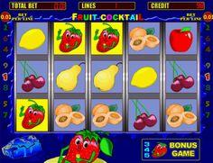 Бесплатные игры игровые автоматы клубничка игровые автоматы играть на виртуальные фишки
