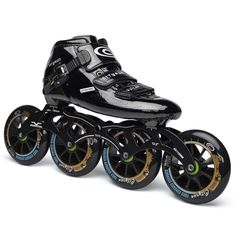 Japy Cityrun Speed Inline Skates Carbon Fiber Professional Competition Skates 4 Wheels Racing Skating Patines Similar Powerslide Skate 4, Skate Shoes, Inline Speed Skates, Indoor Track, Cleats Shoes, Inline Skating, Thick Socks, Winter Camping, Roller Skating