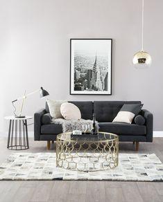 Oz designs furniture Unit Shop Online With Oz Design Furniture adore Magazine Interior Design Home Decor 46 Best Oz Design Furniture Images Christmas Dinner Prayer Food