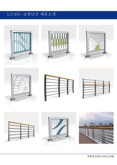 Fence Wall Design, Door Gate Design, Balcony Grill Design, Balcony Railing Design, Metal Deck Railing, Sliding Gate, Simple House Design, Metal Furniture, Entry Doors