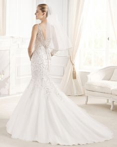 la sposa wedding-dresses_2015 glamour-collection-erlinda_B