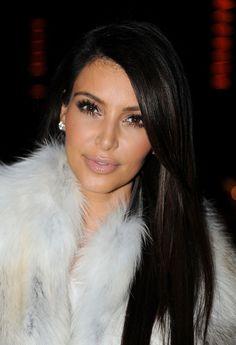 orologio Kim Kardashian porno