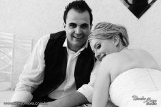 #casamento #wedding #ensaiofotográfico #noivos