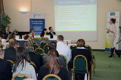 MAPI Magyar Fejlesztési Iroda Zrt.     Hatékonyságösztönzés és szervezetfejlesztés az önkormányzatoknál