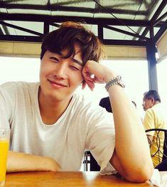 Jung ill woo ♥♥                                                                                                                                                                                 More