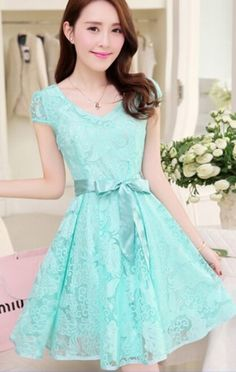 Cheap Dresses Online, Long White Dresses for Women Best Selling Page 17 Lace Party Dresses, Day Dresses, Lace Dress, Prom Dresses, Dress Up, Lace Chiffon, Chiffon Dresses, Skater Dresses, Dress Casual