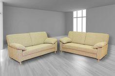 Adam 2sed+2sed Sofa, Couch, Furniture, Home Decor, Settee, Settee, Decoration Home, Room Decor, Home Furnishings