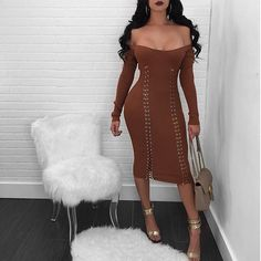 🍂 www.DivaBoutiqueOnline.com Search: Cindy #fashion #style #fashionblogger #styleblogger #instafashion #instastyle #model #modeling #vintage #jumpsuit #highheels #luxury #sunglasses #black #ootd #ootn #shoes #chic #classy #streetstyle #instamakeup #instagramanet #instatag #makeup #makeupartist #makeupaddict #makeupjunkie #hair #love #hairstyle