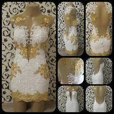 Processo para fazer o vestido por Gabriela Casagrande Ateliê exclusivo sob medida.