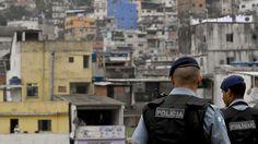InfoNavWeb                       Informação, Notícias,Videos, Diversão, Games e Tecnologia.  : Suposto comparsa de Rogério 157 é preso na Rocinha...