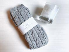 Zoella Lifestyle – Lazy Days Gift Set – Katie Scarlett