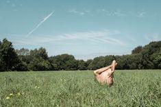 Arthur Cadre_Photography_5
