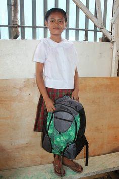 HHC 2014 Slums, School Supplies, Midi Skirt, Children, Skirts, Fashion, School Stuff, Young Children, Moda