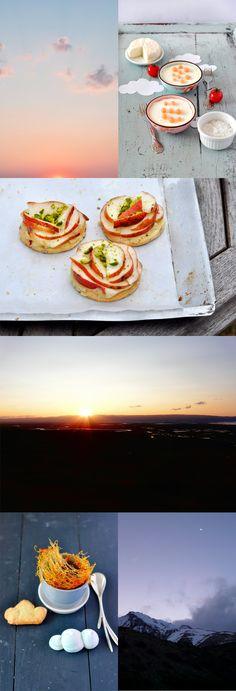 http://www.griottes.fr/je-cuisine-poetique-en-details/griottes-fr3-2