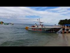 A short clip of a beach club called Carlos n Charlies in Cozumel Mexico. Imagine moving here or visiting here every winter after you . Cozumel Scuba Diving, Snorkeling, Cozumel Mexico, Cancun, Cave Diving, Maui Vacation, Big Island Hawaii, Grand Cayman, Great Barrier Reef