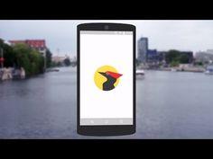 Encuentra y comparte miles de Fondos de Pantalla para Android con TapDeck