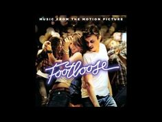 Jana Kramer - Let's Hear It For The Boy. My Favorite rendition of this song. Its perfect in footloose and always makes me wanna dance