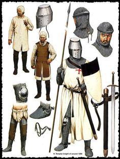 Knight-Templar-1120-1312---EPC-42.jpg