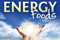 It's something we all know we should be doing, but we ignore this advice and continue sipping our high-caffeine, sugary drinks hoping to delay our fatigue. Lack Of Energy, Energy Level, Control Cravings, Healthy Oils, Stay Healthy, Eating Healthy, Healthy Snacks, How To Stay Awake, Good Fats