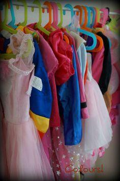 athome7.jpg ikea  #kleur #watdoetvanessanu  #home decor  #girls #verkleedkleren #costumes #play #kids #pink #fairytale #zoetgeluk #papercraft #diamond #lente #spring