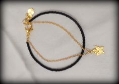 Bracelet Delicate, Bracelets, Jewelry, Fashion, Accessories, Moda, Jewlery, Bijoux, La Mode