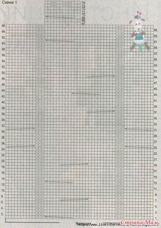 Размеры: 38(40)42(44) Вам потребуется: пряжа Novita Naava (60% акрил, 20% альпака, 117 м/100 г) - 500(550) 600(650) г серого цвета, спицы №8, круговые спицы №8 (длиной 40 см или 60 см).