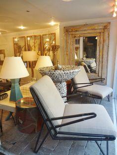 #NewYork #Mecox #interiordesign #MecoxGardens #furniture #shopping #home #decor #design #room #designidea #vintage #antiques #garden #NYC