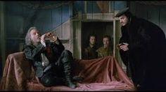 rosencrantz and guildenstern are dead movie - Google Search