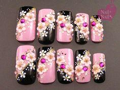 kimono -- lavender/black