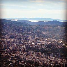 Caracas #YY #venezuela
