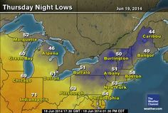 weather forecast nj memorial day weekend