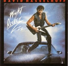 Google Image Result for http://images.wikia.com/lyricwiki/images/9/92/David_Hasselhoff_-_Night_Rocker.jpg