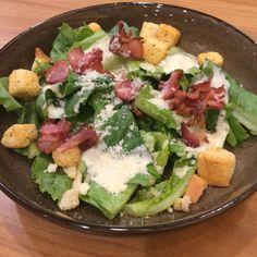 Cobb Salad, Yummy Food, Delicious Food