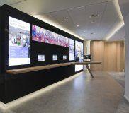 Rabobank   Storeage