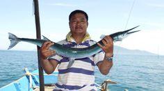 Danang fish